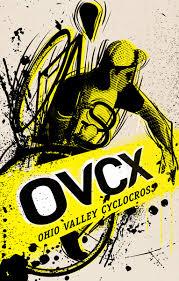Ohio Valley Cyclocross