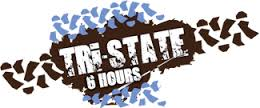 Tristate 6 Hour Series