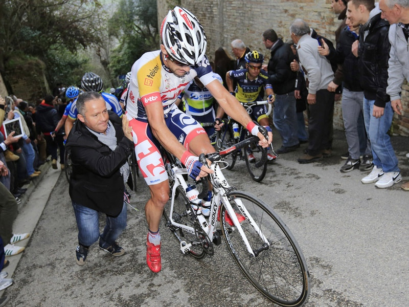 TIRRENO-ADRIATICOPastedGraphic-7