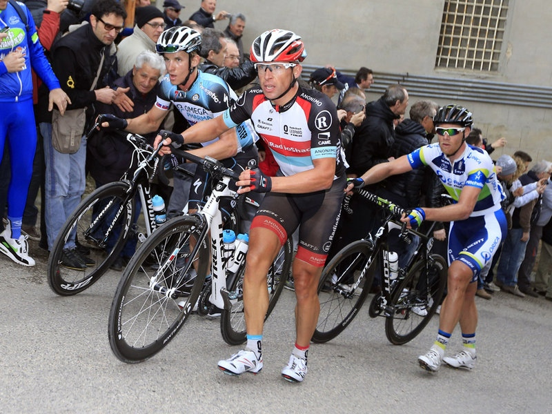 TIRRENO-ADRIATICOPastedGraphic-8