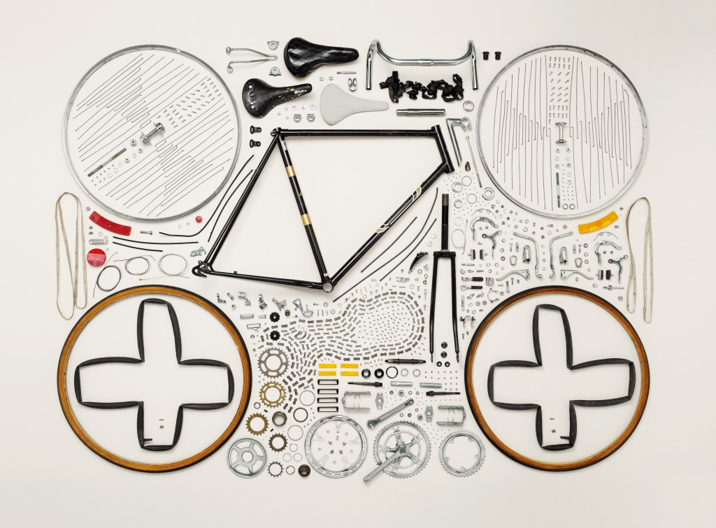 bike-take-apart-high