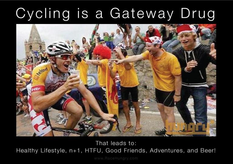 gateway-drug