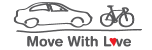 movewithlove-logo